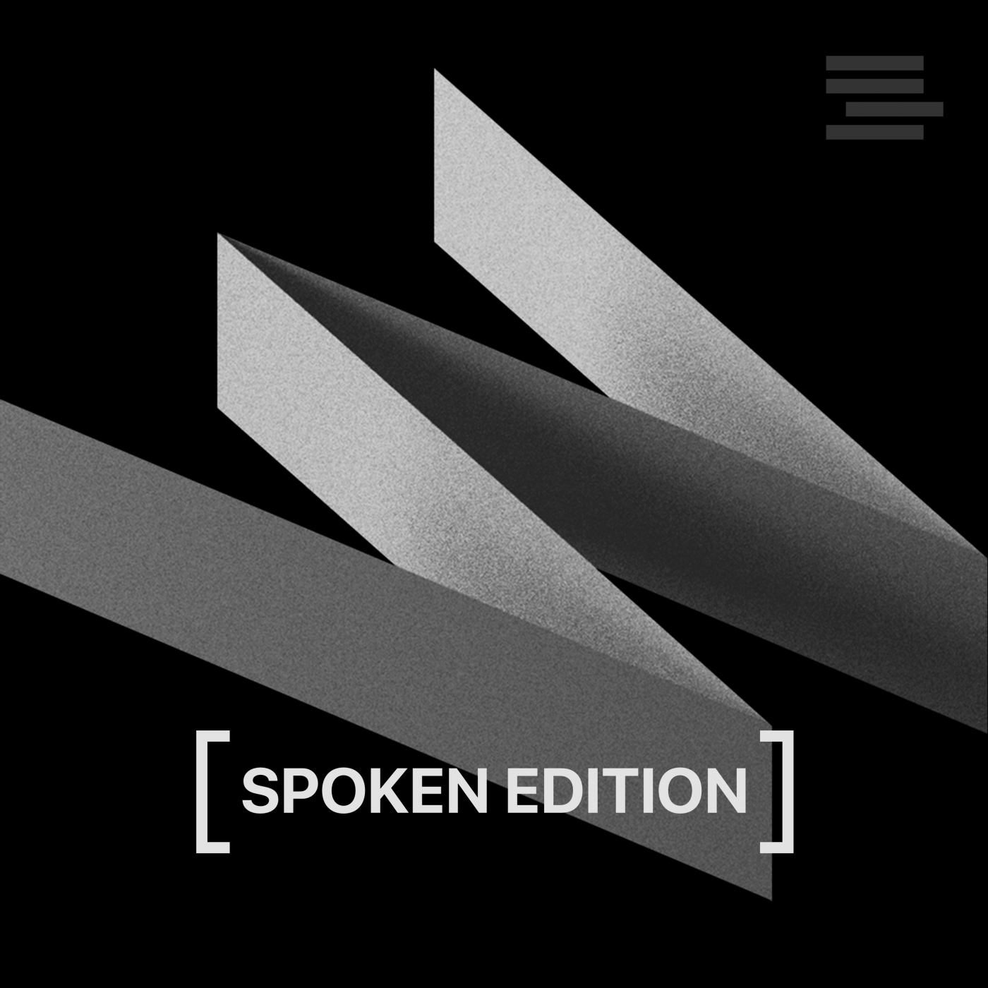 WIRED News – Spoken Edition by WIRED on Apple Podcasts