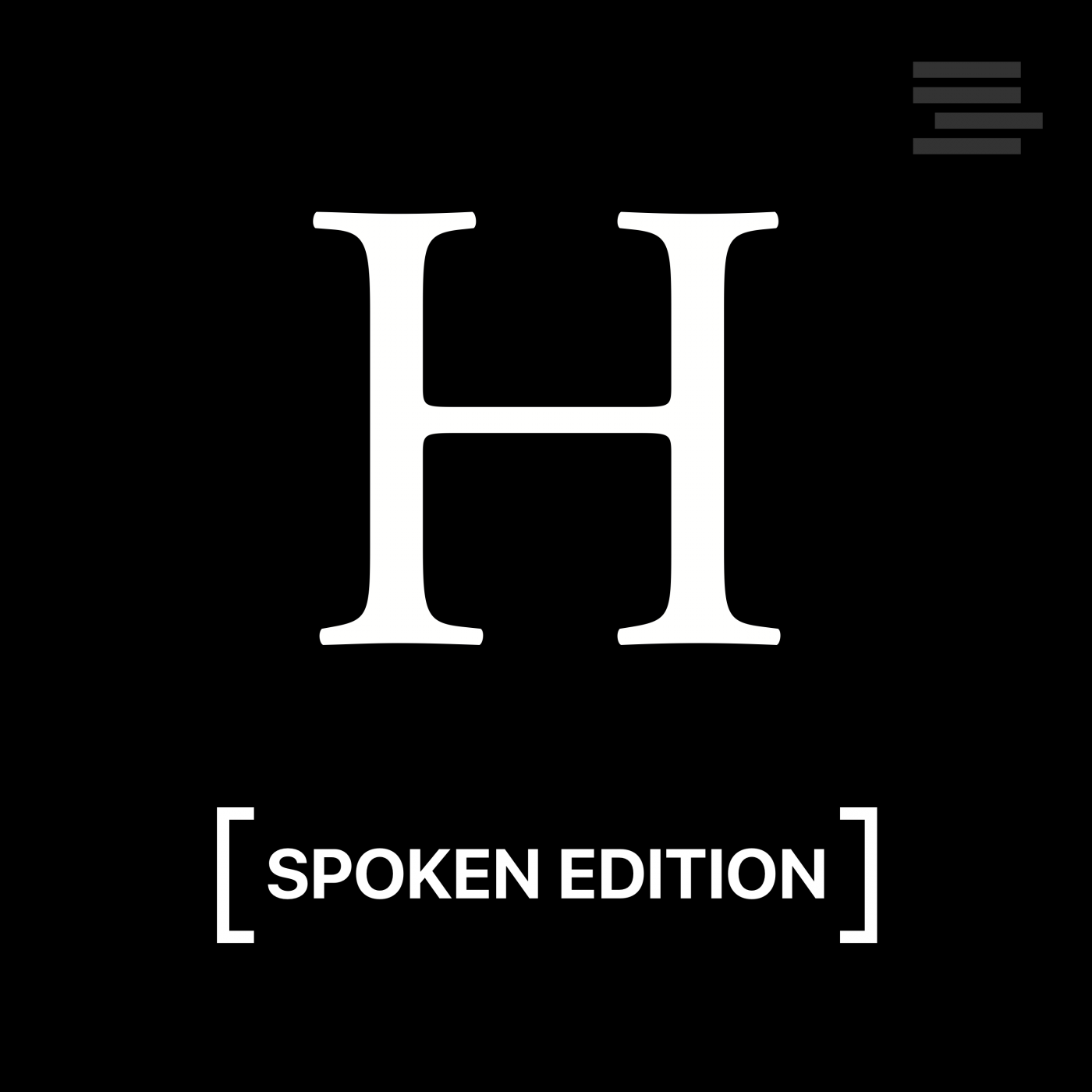 HuffPost Black Voices – Spoken Edition