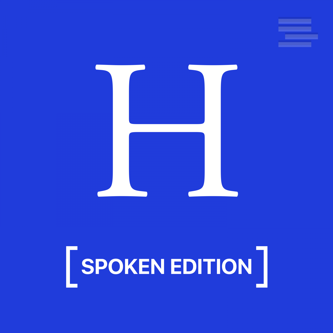 HuffPost Business & Tech – Spoken Edition