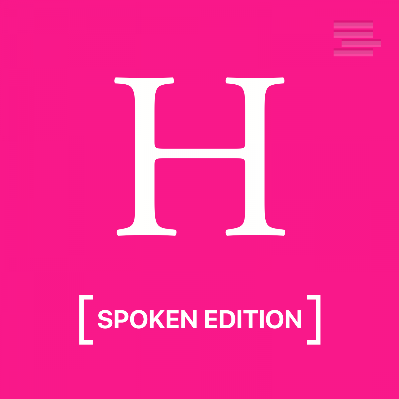 HuffPost Women – Spoken Edition