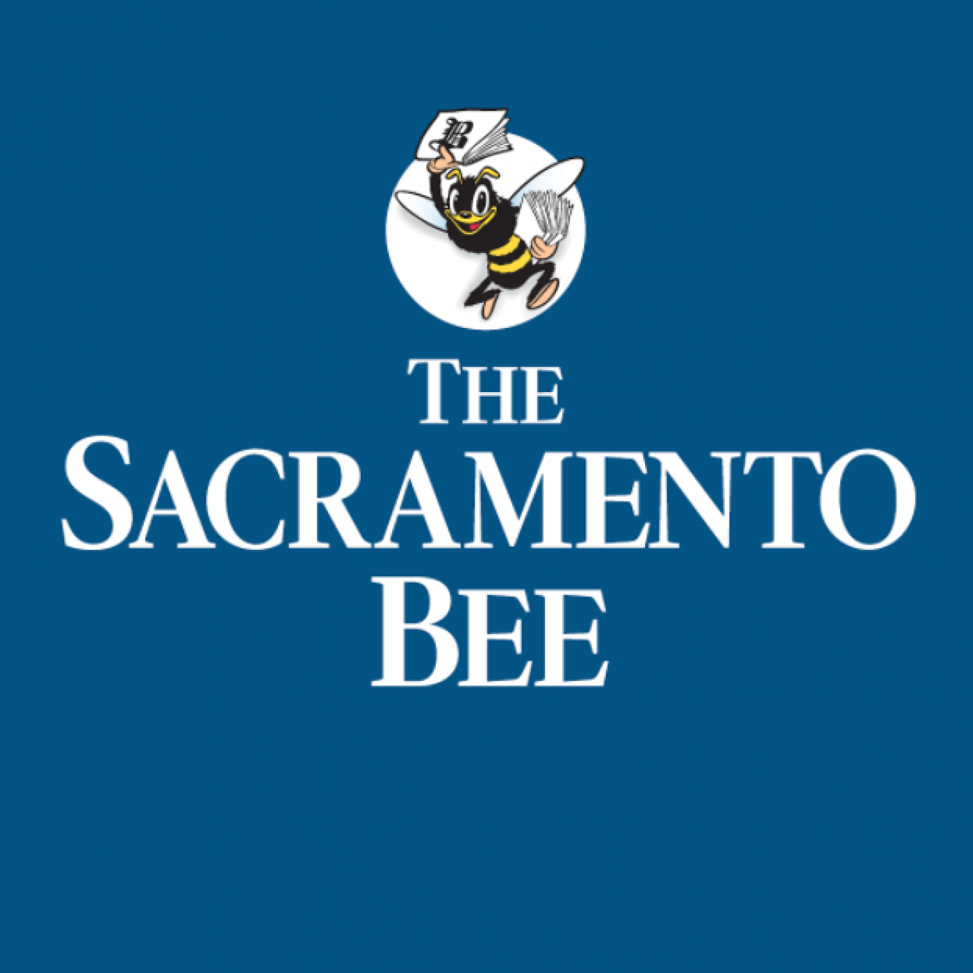 Sacramento Bee  Classifieds