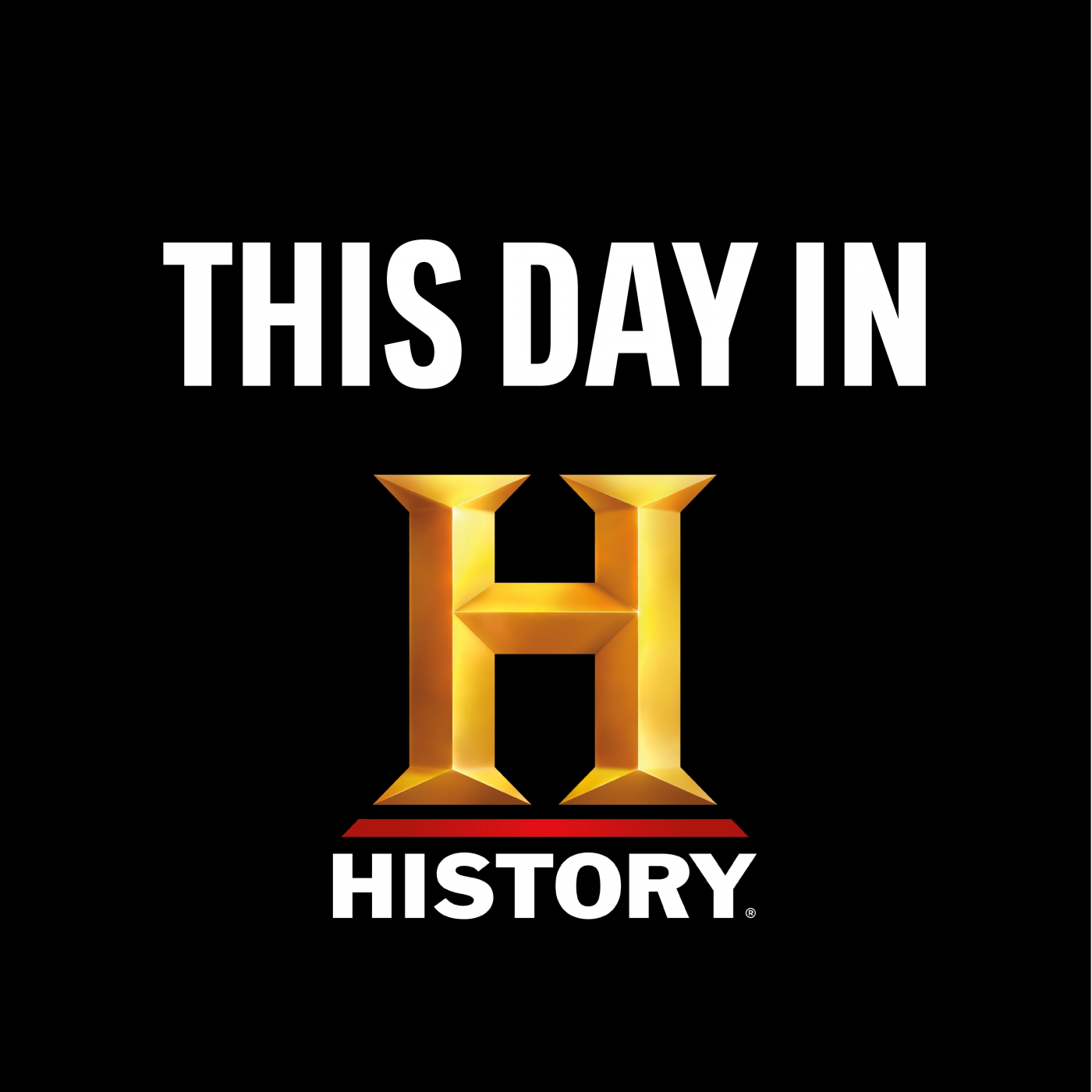 This Day in History 11/27/20