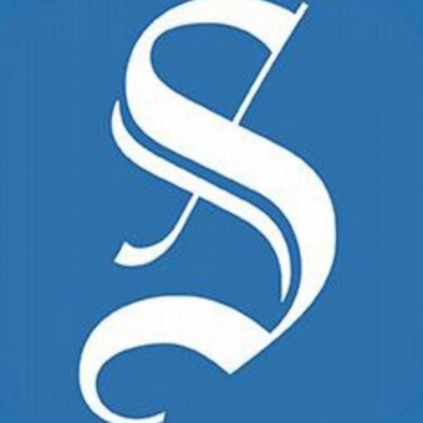 Austin American Statesman Local News Politics Entertainment 8688samuraiwiringdiagrampng Sports In Tx