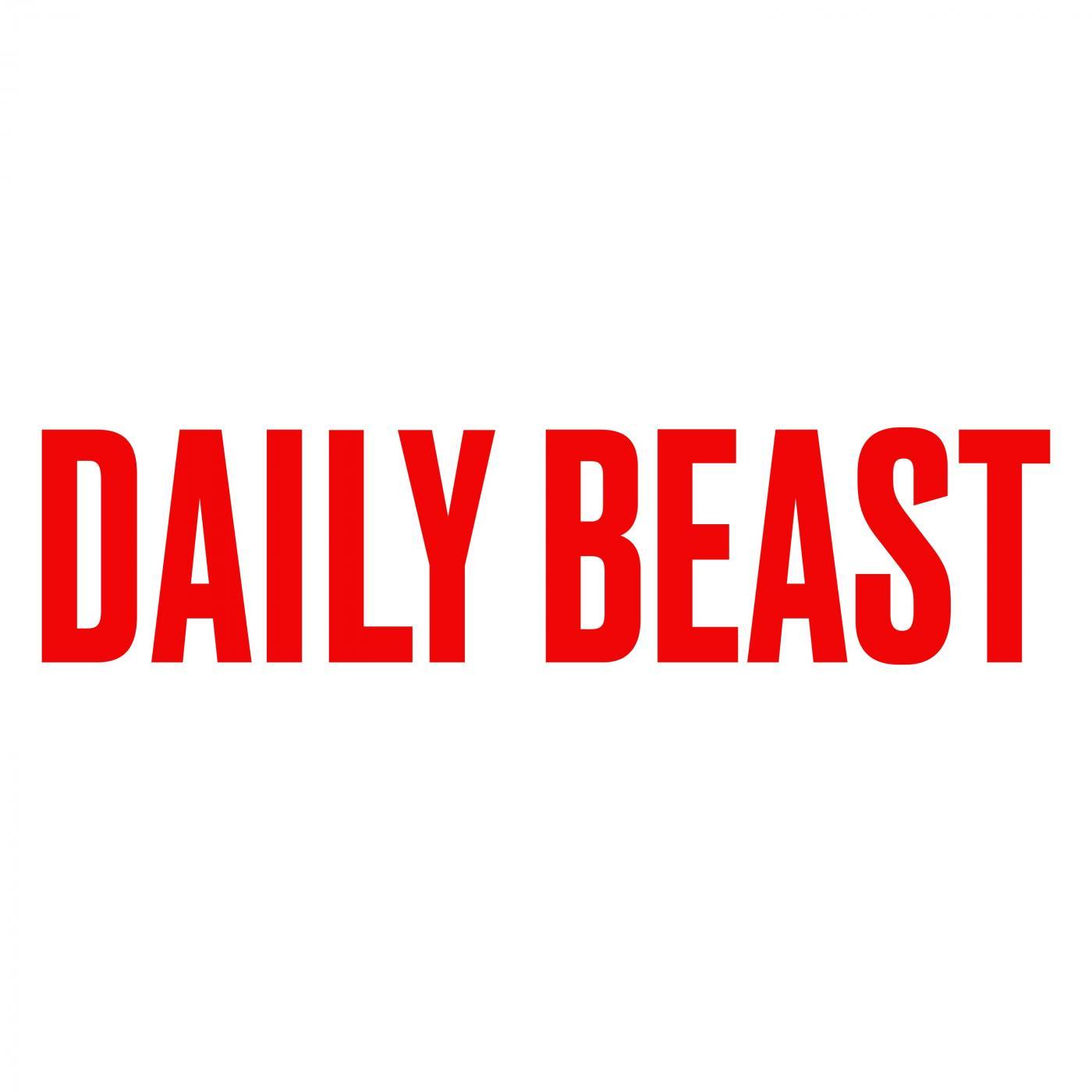 The Daily Beast Podbay  Podbay