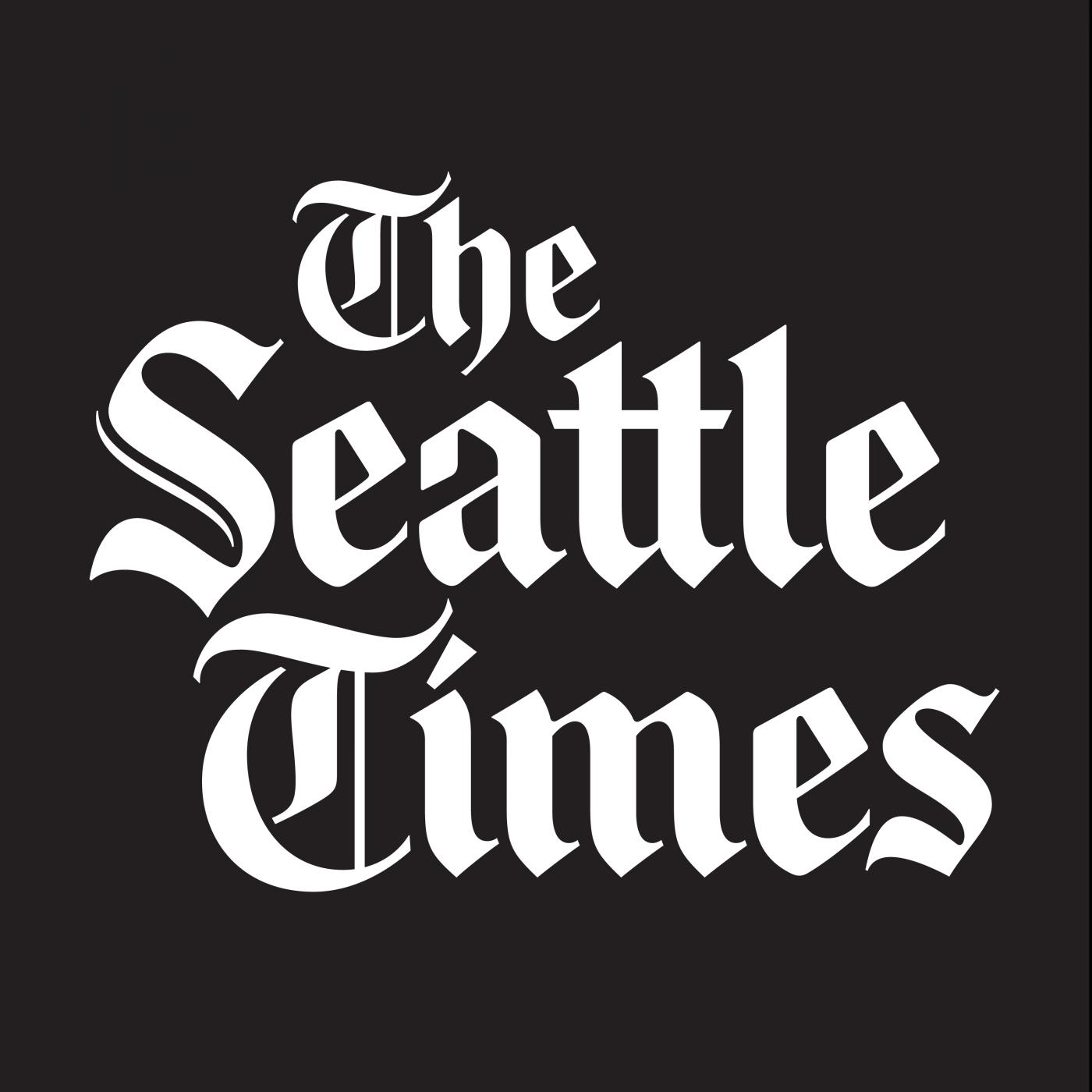 Seattle Times 10/22/20
